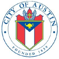 Civilitude's clients, City of Austin