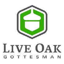 Civilitude's clients, Live Oak Gottesman