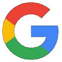 Civilitude's clients, Google