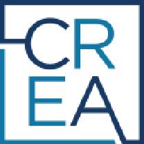 Civilitude's clients, Cypress Real Estate
