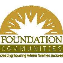 Civilitude's clients, foundation communities