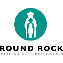 Civilitude's clients, Round Rock Independent School district