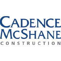 Civilitude's cilents, Cadence Mcshane Construction