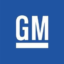 Civilitude's clients, General Motors