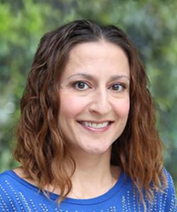 Sabzeh Nakhchi