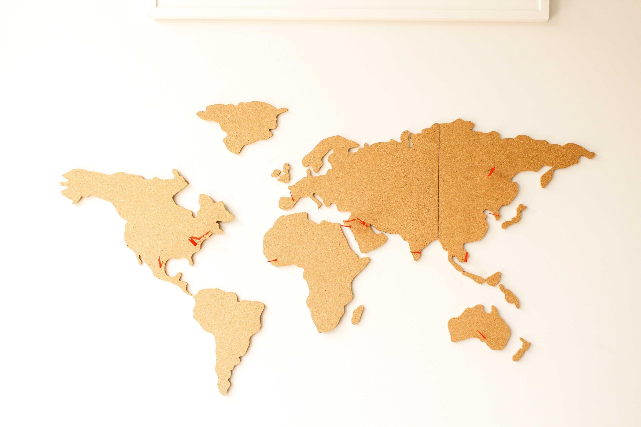 The Value of Cultural Diversity at Civilitude