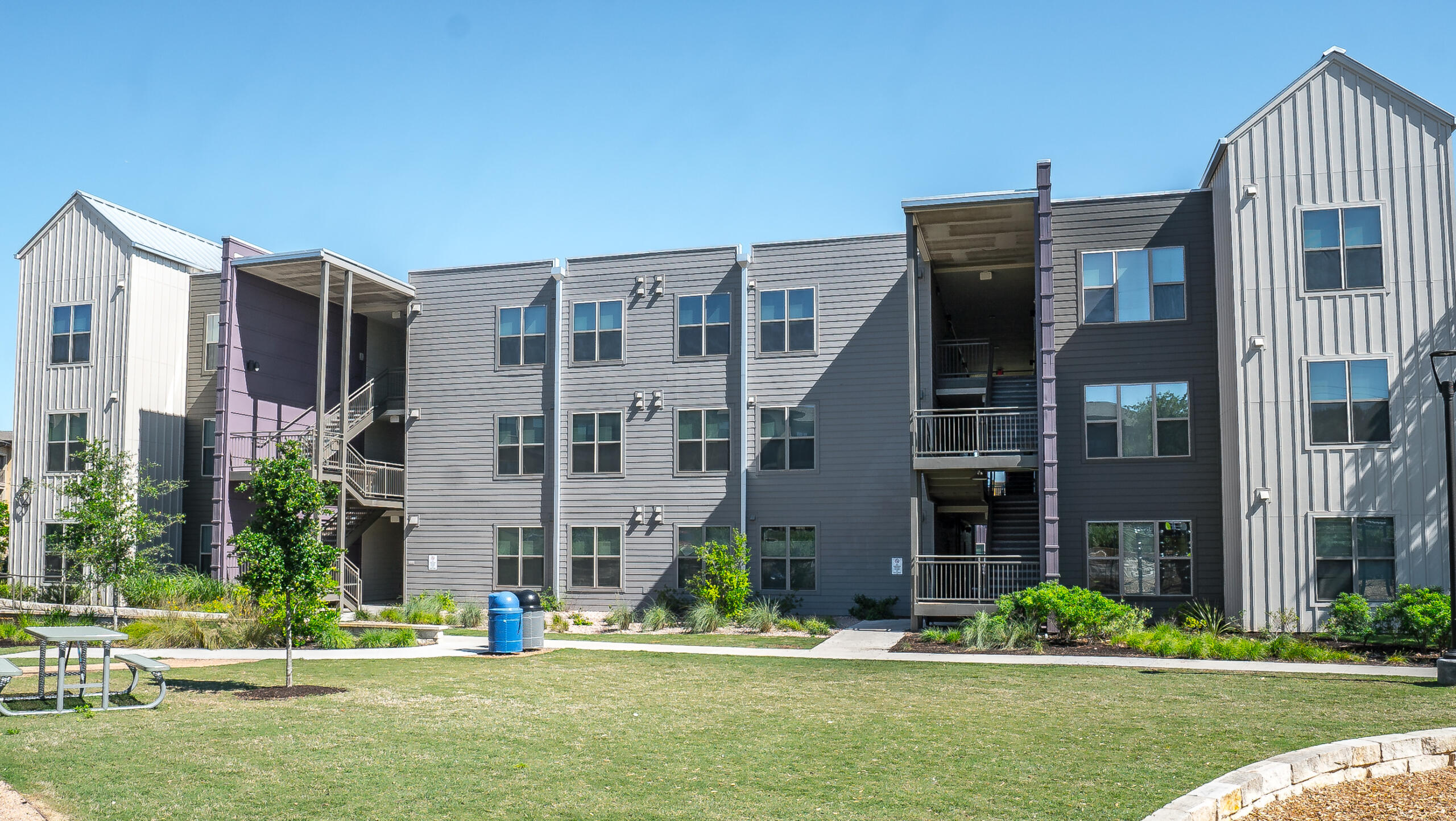 Civilitude Pushes to Expand Austin's Affordable Housing